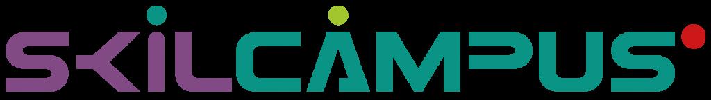 logo du skilcampus