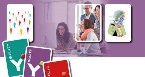 pedagogies immersives,accompagnement conseil,gamification,excellence opérationnelle,consulting a distance,e-learning,Startup,ed-tech,consul-tech,jeux video de formation,Outils pédagogiques