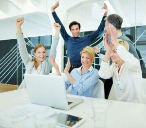 Formateurs dynamisez vos formations et engagez vos participants