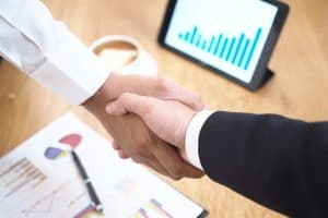 partenariat formation ou conseil